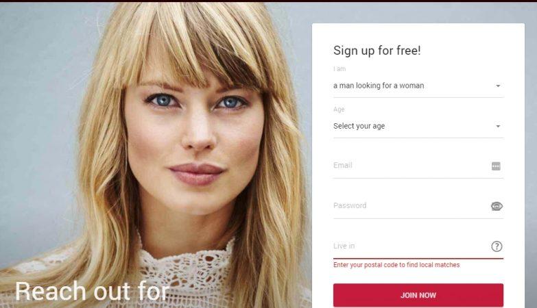 Besten 100 kostenlosen dating-sites 2020