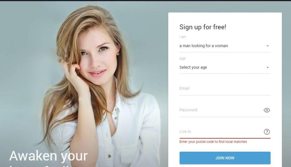 Beste kostenlose casual-dating-sites uk