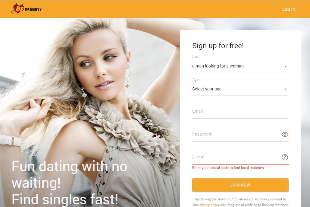 Dating portale im test